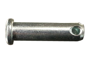 Products Fastener And Related R E Glover Ltd